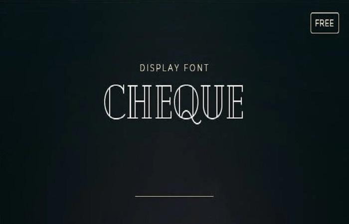 10 fuentes de letras gratis para diseños y miniaturas 3