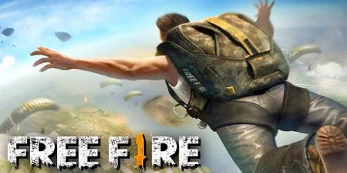 Cómo descargar Free Fire gratis 2020
