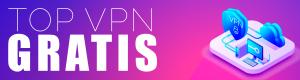 VPN-GRATIS