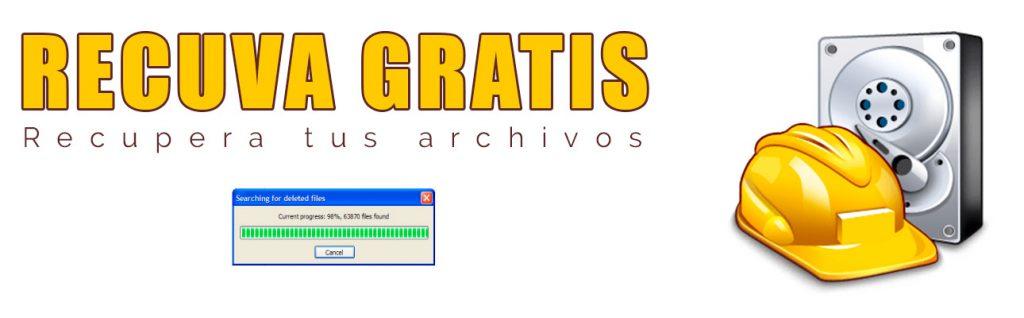 recuperar-archivos-recuva