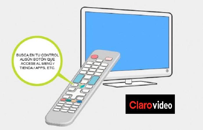 Cómo descargar Claro video gratis 4