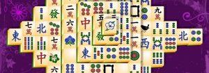 Mahjong gratis el mejor juego de solitario Online
