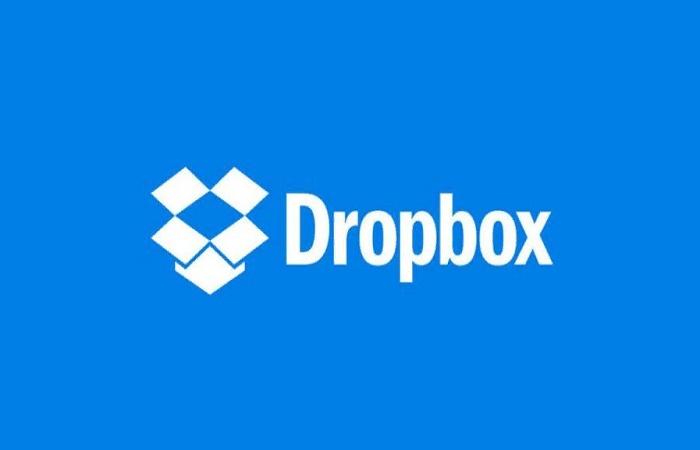 Almacenamiento gratis con Dropbox - Cómo tener 32 GB en la nube gratis 1