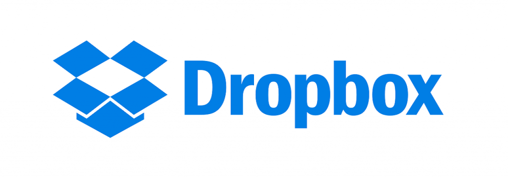 Almacenamiento gratis con Dropbox - Cómo tener 32 GB en la nube gratis