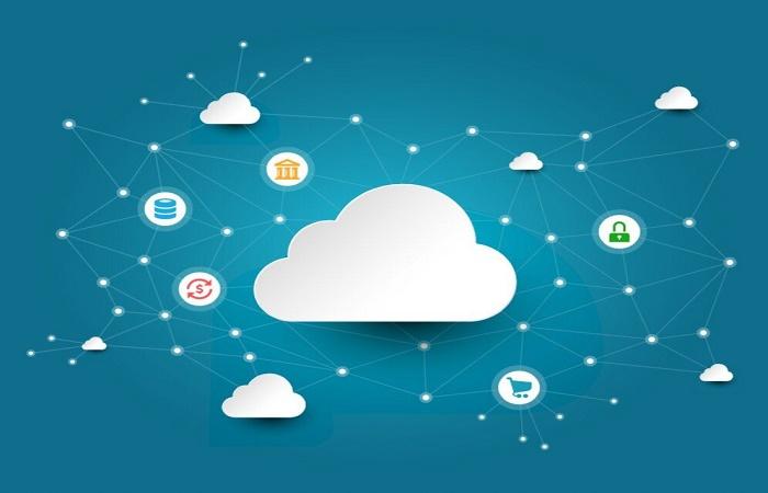 Almacenamiento gratis con Dropbox - Cómo tener 32 GB en la nube gratis 5