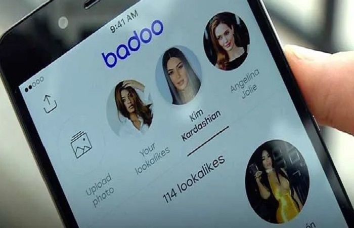 Badoo Premium GRATIS - Liga sin límites con estos trucos 1