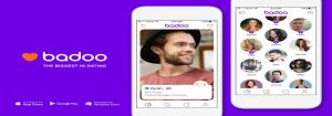 Badoo Premium GRATIS - Liga sin límites con estos trucos
