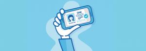 Cómo buscar personas y datos por DNI en Argentina gratis