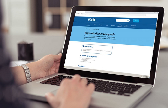 Cómo buscar personas y datos por DNI en Argentina gratis 4