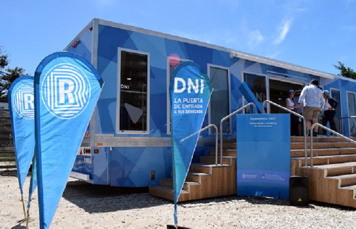 Cómo buscar personas y datos por DNI en Argentina gratis 5