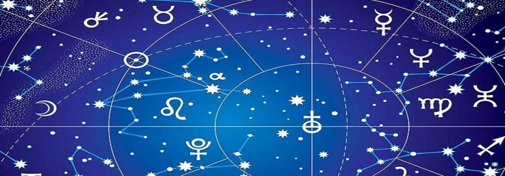 Cómo calcular tu carta astral gratis - Videncia y futurología