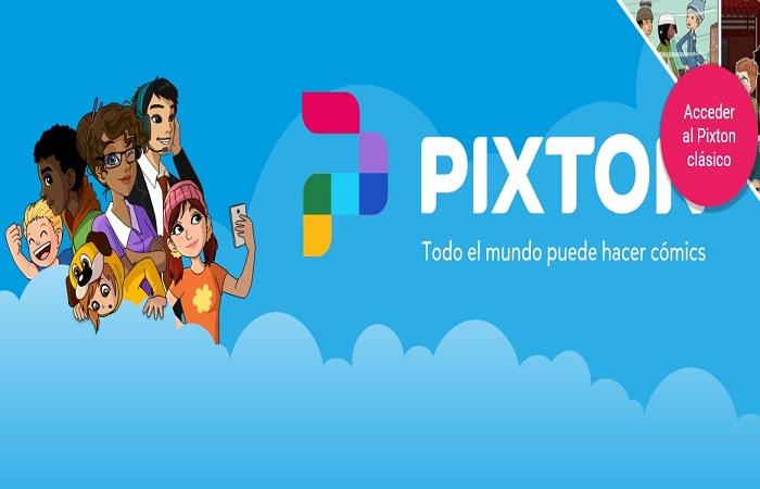 Cómo conseguir pixton gratis 2