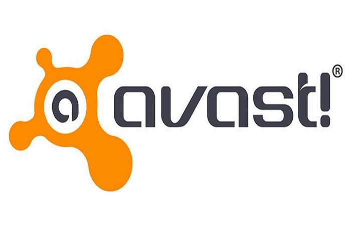 Cómo descargar Avast gratis 2020 2