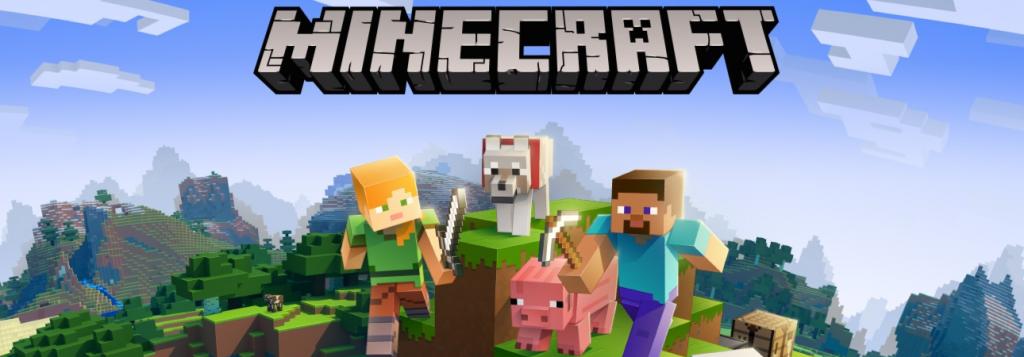 Cómo descargar Minecraft gratis