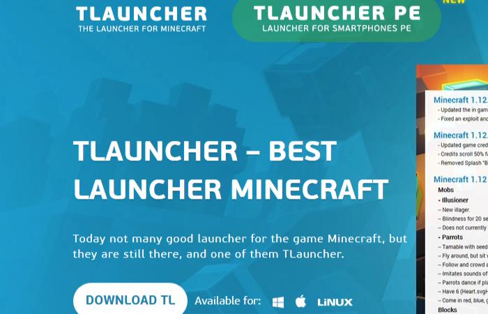 Cómo descargar Minecraft gratis 4