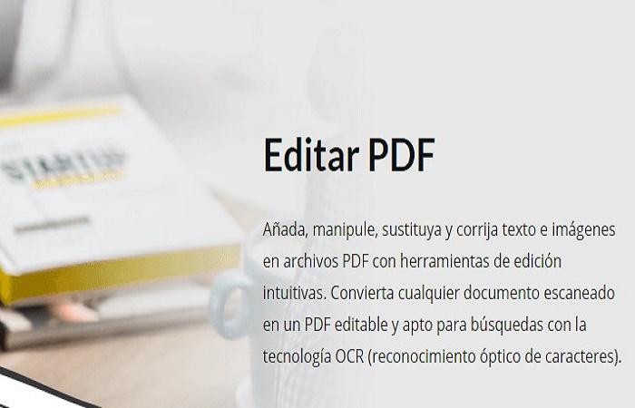 Cómo descargar Nitro PDF gratis 3