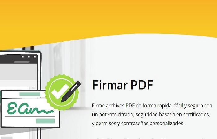 Cómo descargar Nitro PDF gratis 5