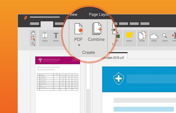 Cómo descargar Nitro PDF gratis 6