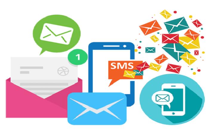 Cómo enviar sms gratis Claro 1