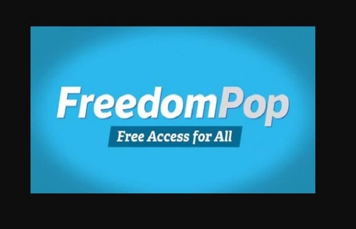 Cómo obtener gigas de internet gratis casi ilimitados en tu teléfono 11