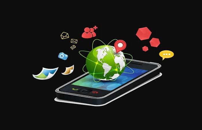 Cómo obtener gigas de internet gratis casi ilimitados en tu teléfono (2)