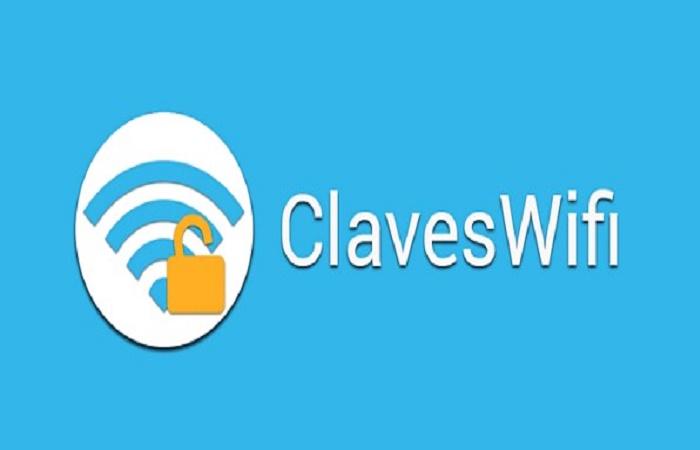 Cómo obtener gigas de internet gratis casi ilimitados en tu teléfono 3