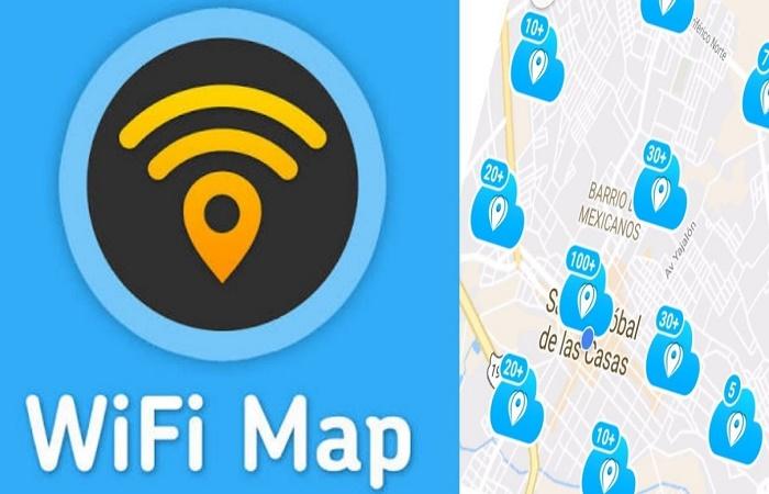 Cómo obtener gigas de internet gratis casi ilimitados en tu teléfono 6