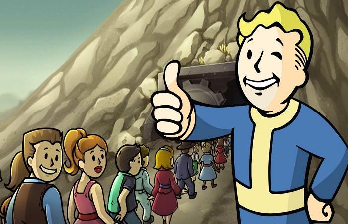 Cómo obtener juegos para tu Nintendo Switch gratis cada día 4