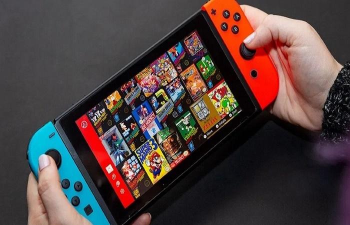 Cómo obtener juegos para tu Nintendo Switch gratis cada día