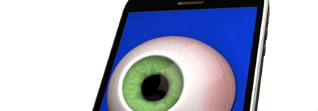 Cómo rastrear y espiar celulares con tu teléfono móvil gratis