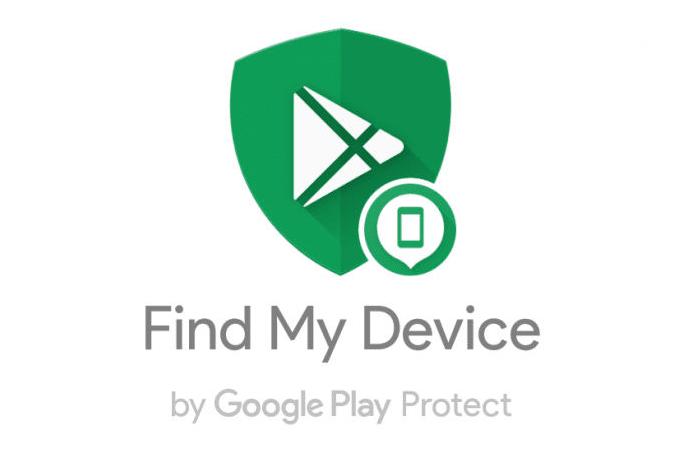 Cómo rastrear y espiar celulares con tu teléfono móvil gratis 3