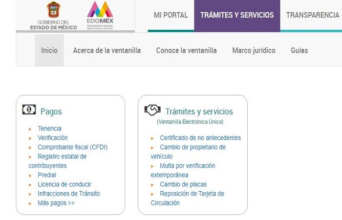 Cómo sacar carta de antecedentes no penales gratis [MEXICO] 1