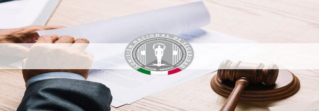 Cómo sacar carta de antecedentes no penales gratis [MEXICO]