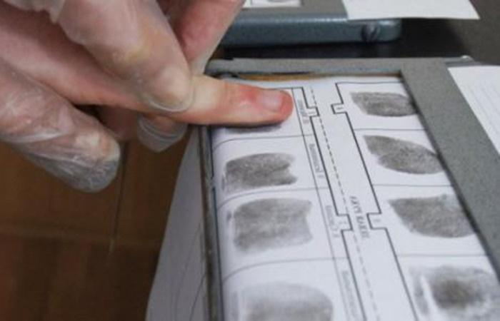 Cómo sacar carta de antecedentes no penales gratis [MEXICO] 3