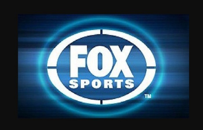 Cómo ver Fox Sports en vivo 1