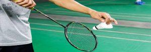 Cómo ver badminton en directo online gratis 100% legal