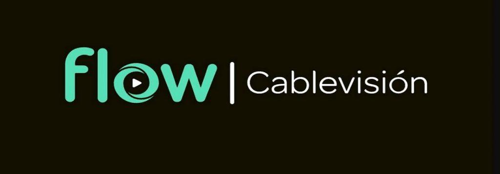 Cómo ver gratis Cablevisión Flow