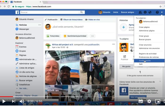 Como conseguir cientos de likes en tus fotos de Facebook e Instagram gratis 1