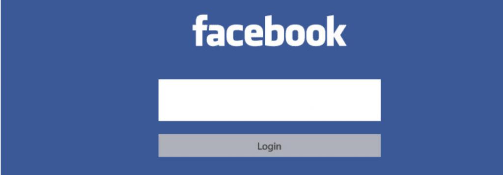 Como conseguir cientos de likes en tus fotos de Facebook e Instagram gratis
