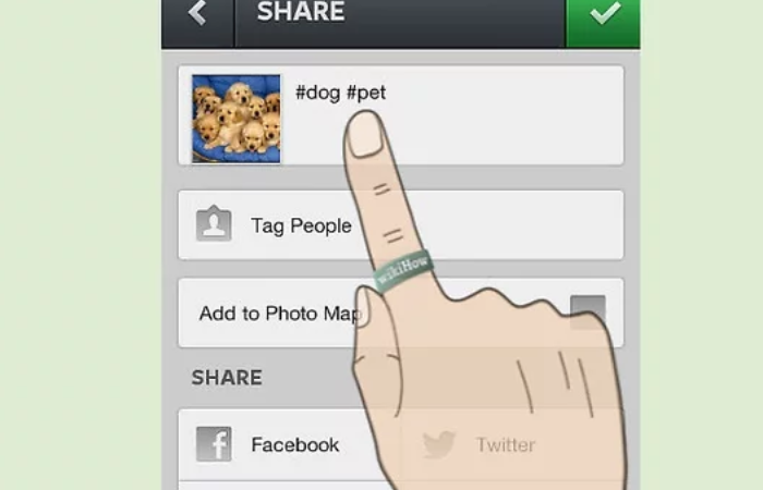 Como conseguir cientos de likes en tus fotos de Facebook e Instagram gratis 8