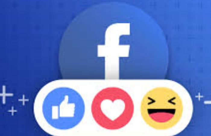 Como conseguir cientos de likes en tus fotos de Facebook e Instagram gratis.