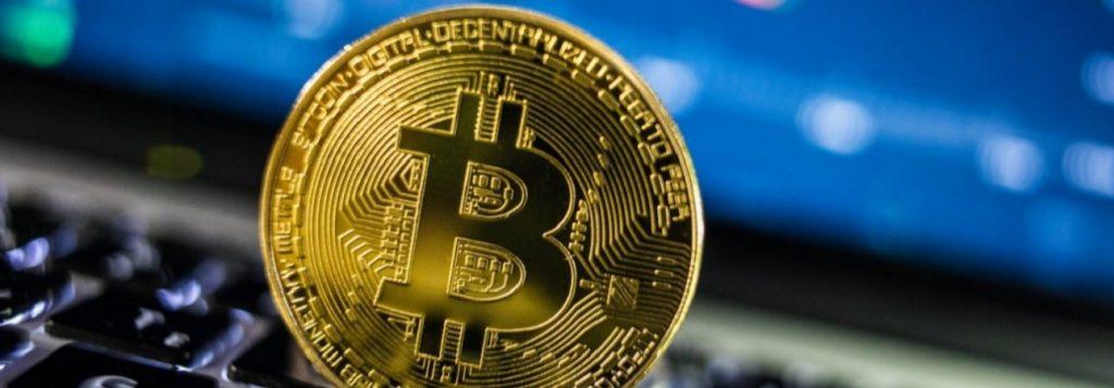 Como minar y obtener Bitcoins y criptomonedas gratis con mi PC