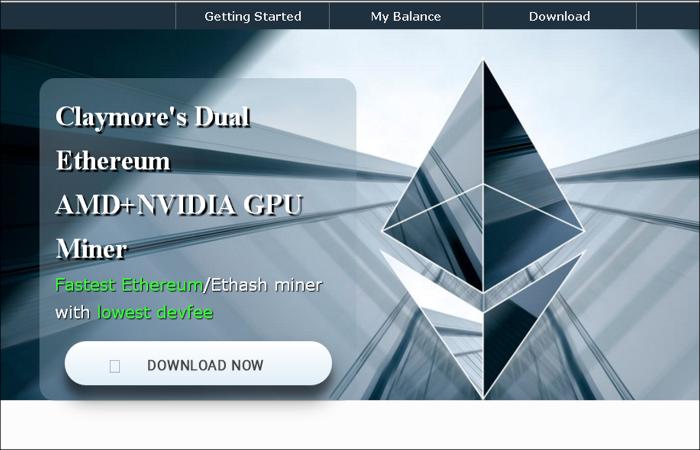 Como minar y obtener Bitcoins y criptomonedas gratis con mi PC 8