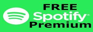 Como tener Spotify premium gratis de forma legal. Tutorial en español 1