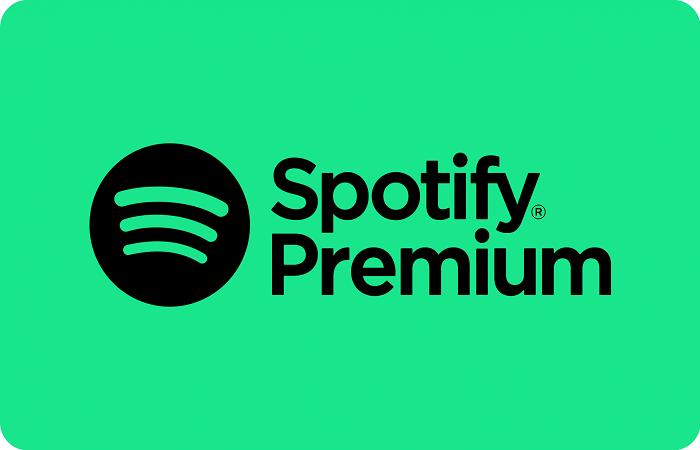 Como tener Spotify premium gratis de forma legal. Tutorial en español