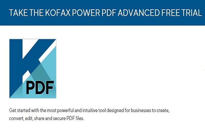 Convertir pdf a word gratis 10