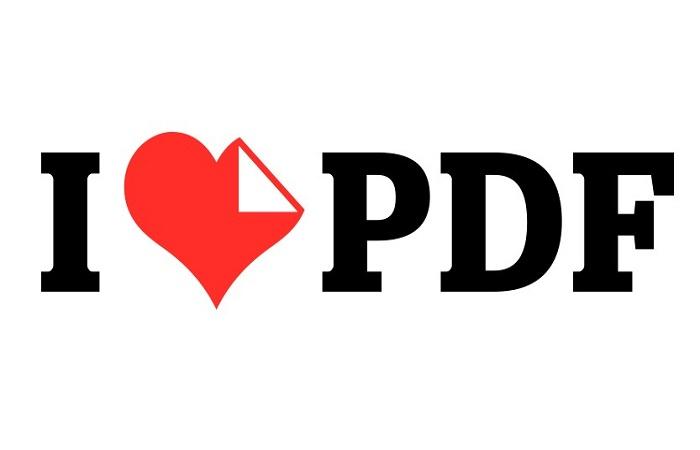 Convertir pdf a word gratis 2