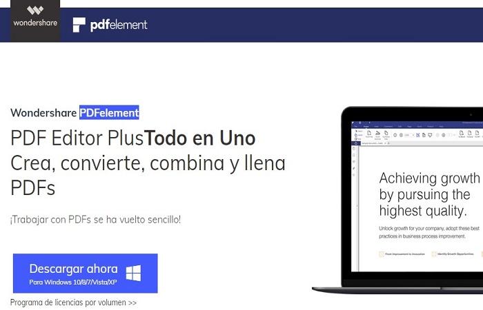 Convertir pdf a word gratis 9