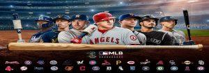 Dónde y cómo ver beisbol en vivo online gratis 100% legal