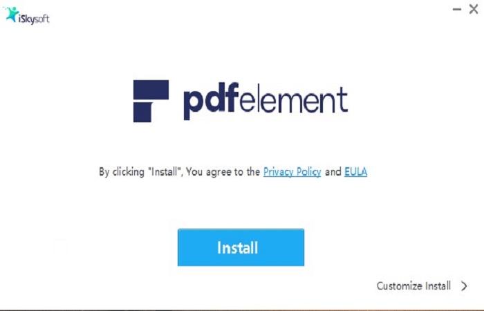 Descargar pdf gratis 2